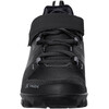 VAUDE TVL Pavei Shoes Women phantom black